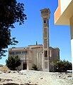 Hurghada mosque 10.jpg