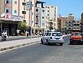 Hurghada police car 1.jpg