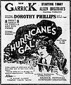 Hurricane's Gal (1922) - 5.jpg