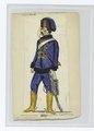Husaren Regiment P.A. Esterhazy (NYPL b14896507-90134).tiff