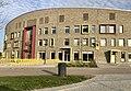 Hyllievångskolan.jpg