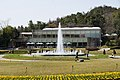 Hyogo Prefectural Flower Center Kasai Japan18s3.jpg
