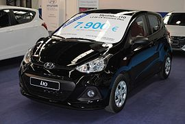 Hyundai i10 1.0 66CV Essence Plus.JPG