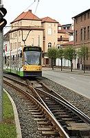 I09 043 Arnoldstraße, ET 106.jpg