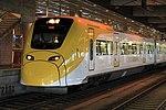 I11 480 Bf Stockholm C, »Arlanda-Express«.jpg