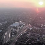 ICE-Bahnbetriebswerk Hamburg-Eidelstedt Juni 2016 Luftaufnahme v03.jpg