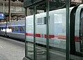 ICE TGV Basel-2.jpg