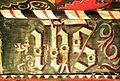 IHS du château des archevêques de Narbonne.jpg