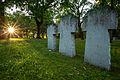 II maailmasõjas hukkunute matmispaik.jpg
