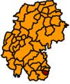 IK Böhlen.PNG