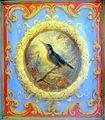 IL POLVERIFICO DI PORTA S PAOLO, Painting-001.JPG