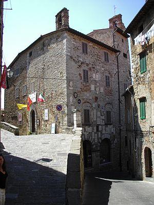 IMG 0018 Palazzo Pretorio Campiglia Marittima.JPG