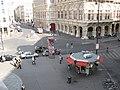 IMG 0212 - Wien - Albertinaplatz.JPG