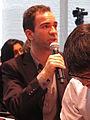 IMG 5026 - Flickr - Knight Foundation.jpg