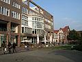 IMG 9662-Dortmund-Stadtgarten.JPG