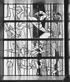 INTERIEUR, OVERZICHT GLAS IN LOODRAAM (RBK) - Den Helder - 20298836 - RCE.jpg