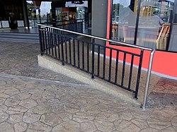 IOI Mall Kulai - Wheelchair Ramp.jpg