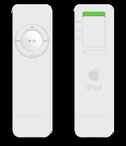 musica gratis su ipod shuffle
