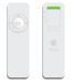 unua-generacia IPod Shuffle.