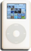 fourth generation iPod