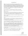 ISN 949 CSRT 2004 transcript Pg 3.png
