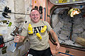ISS-42 Barry Wilmore in the Unity module.jpg