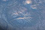 ISS-47 Mountain on the Kamchatka Peninsula.jpg