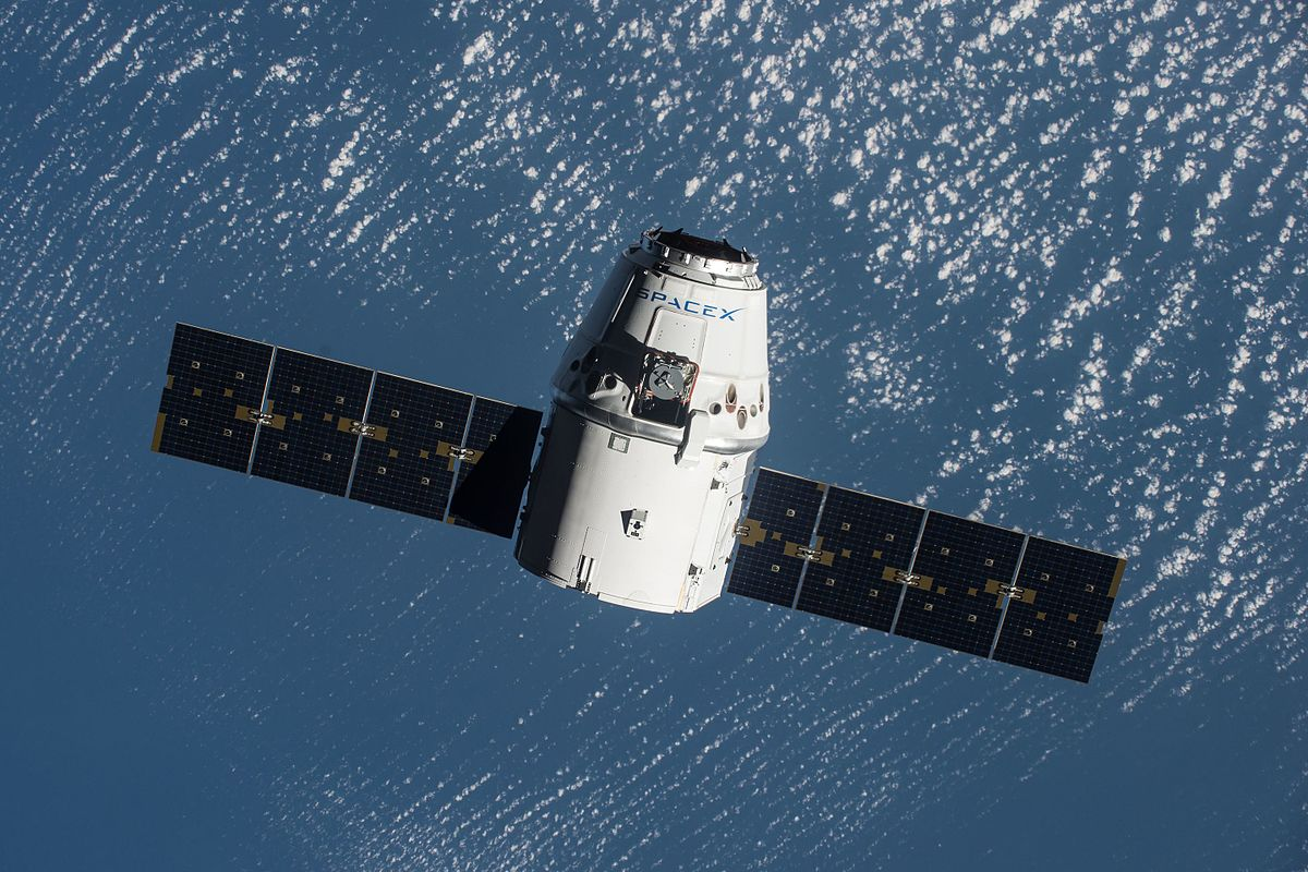 spacex - photo #40