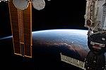 ISS-59 Terminator above the Gulf of Guinea.jpg