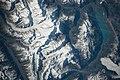 ISS041-E-104165 - View of Switzerland.jpg