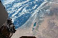 ISS062-E-140171 - View of Israel.jpg