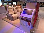 ITB2016 Emirates (3)Travelarz.jpg