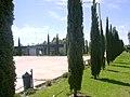 ITEL desde la entrada - panoramio.jpg
