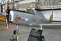 IX737 HAL HT-2 Indian Air Force (8447287489).jpg