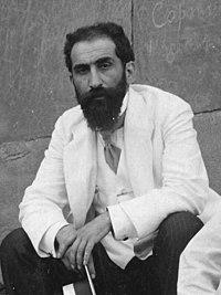 Iakob Nikoladze, June 1914.jpg