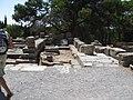 Ialisos, Greece - panoramio (54).jpg