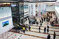 Ibaraki-airport-terminal,Omitama-city,Japan.jpg