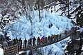 Ice Pillars in Ono-uchi, Ogano.JPG