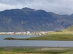 Iceland Grundarfjördur.jpg