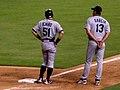 Ichiro and Garcia.jpg