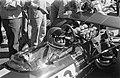 Ickx at 1969 Dutch Grand Prix.jpg