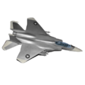 Icon Jet 512x512.png