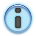Icon Transparent Info.png