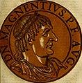Icones imperatorvm romanorvm, ex priscis numismatibus ad viuum delineatae, and breui narratione historicâ (1645) (14744333634).jpg