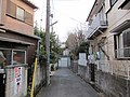 Ida , Kawasaki - panoramio - Kaz Ish (3).jpg