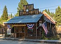 Idaho City-7039.jpg