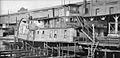 Idaho as hospital 1899 to 1907.jpg