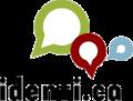 Identi.ca logo.png