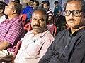 Identifiable Personality Photos taken at Bhubaneswar Odisha 02-19 42.jpg