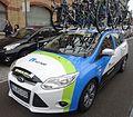Ieper - Tour de France, étape 5, 9 juillet 2014, départ (C06).JPG